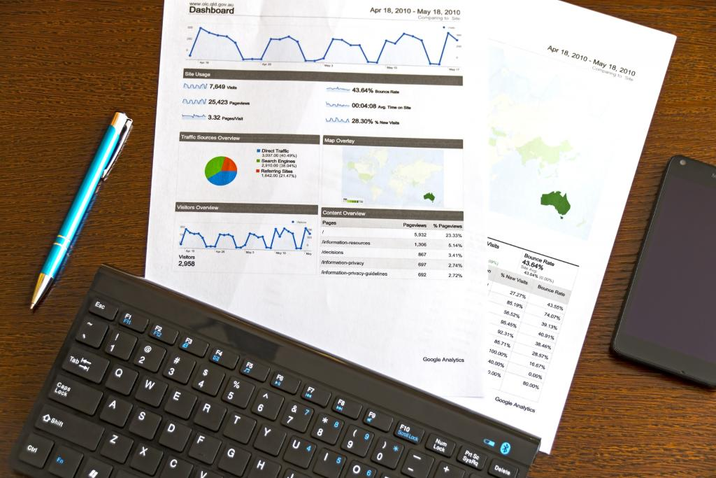 A Sneak Peek at the New AdWords Interface