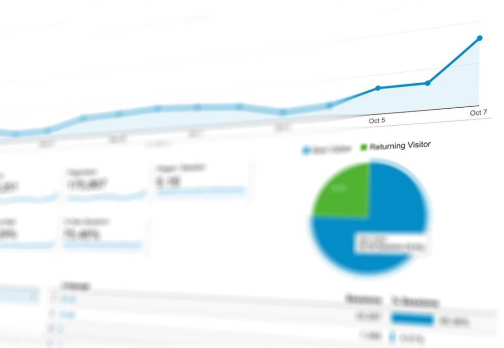 Move Away from Last-Click with Google Analytics Attribution Models