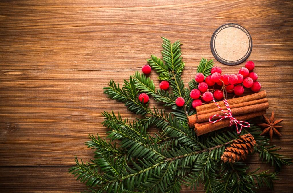 10 Holiday Questions to Ask Your PPC Clients