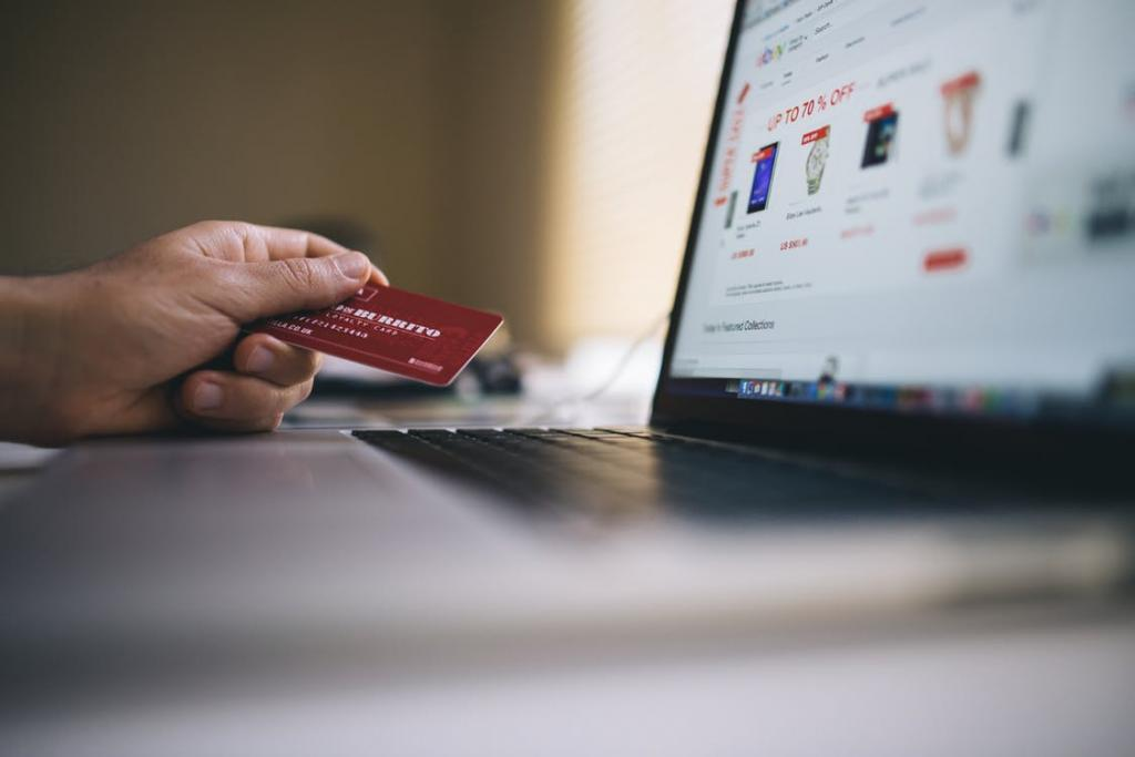 Noticing Changes to Your Google Shopping Image Ads? Here's Why