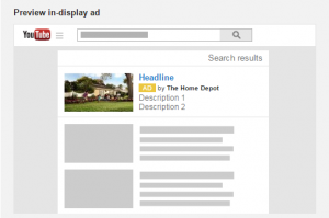 In_Display_Ad