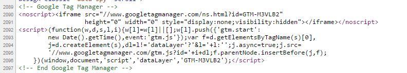 site_transfer4