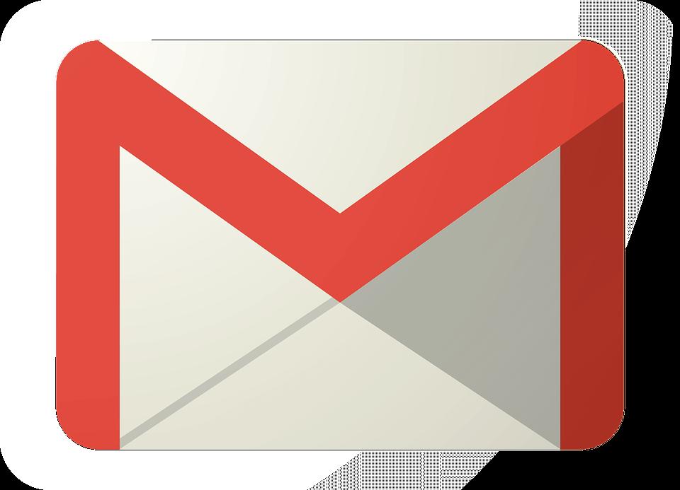 gmail logo_compr