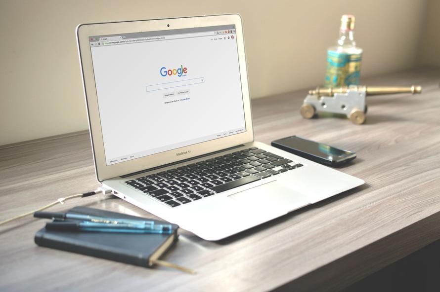 pexels google photo