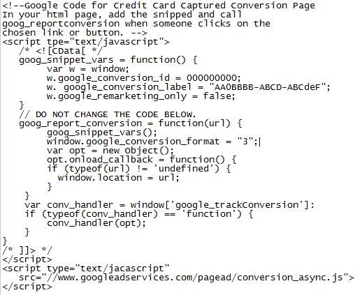 conv_code