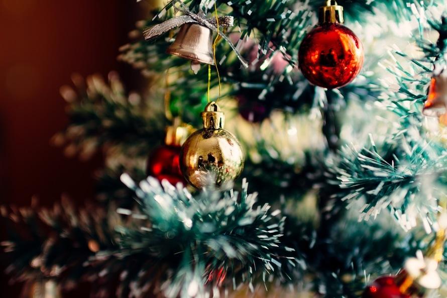 Holiday PPC Checklist