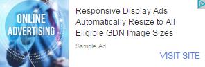 sample-responsive-2
