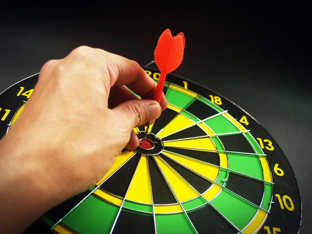 Optimize your PPC strategy with new AdWords audience targeting