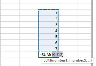PPC Excel formula