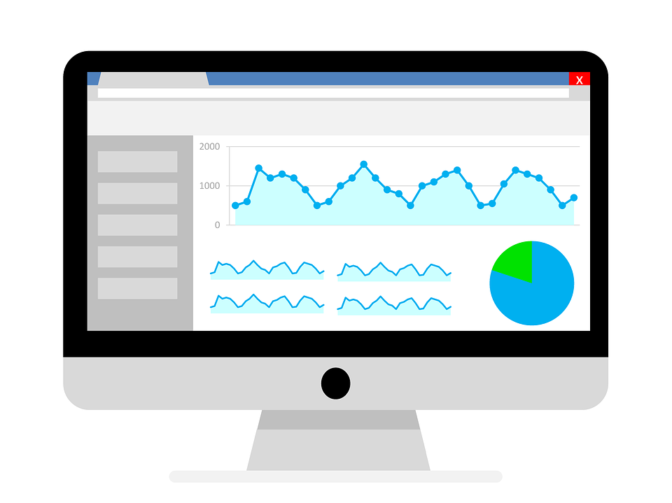5 Google Analytics Tools to Improve Your Marketing Strategy