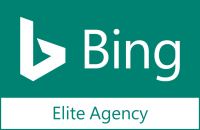 Metric Theory Awarded with Rising Star Agency of the Year at Inaugural Global Bing Partner Awards