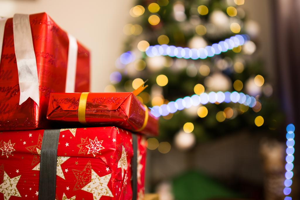 2017 Holiday Wishlist: 9 Products & Features that Will Make Marketing Better in 2018