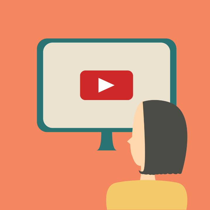 Drive Higher Engagement Rates On YouTube With TrueView Video Discovery Ads