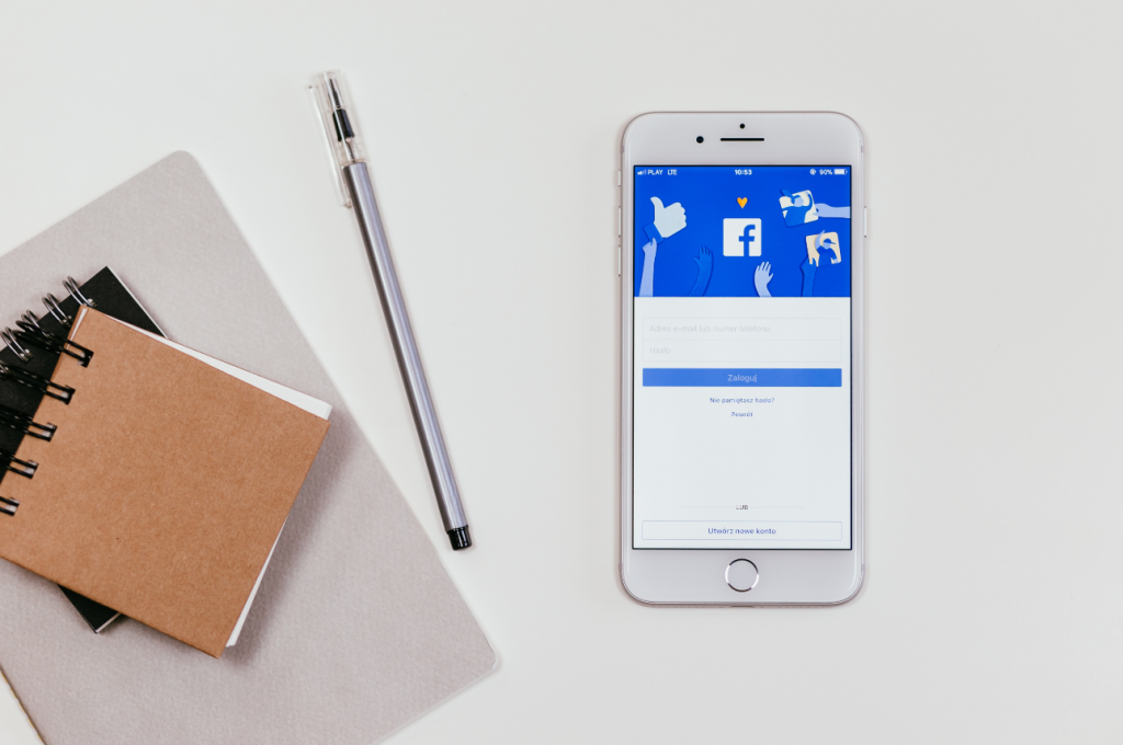4 Tips For Lowering Your Facebook CPMs