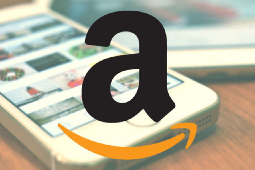 5 Ecommerce Must-Haves For Competing Against Amazon