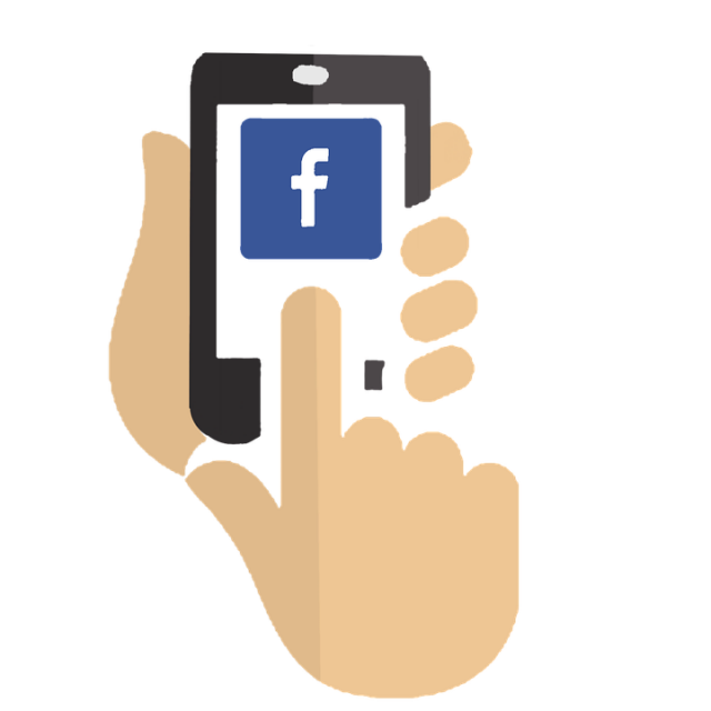 4 Tips For Lowering Your Facebook CPMs - Metric Theory