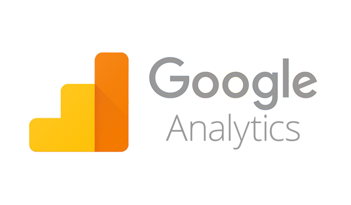 3 Types of Google Analytics Audiences for Digital Marketing Success