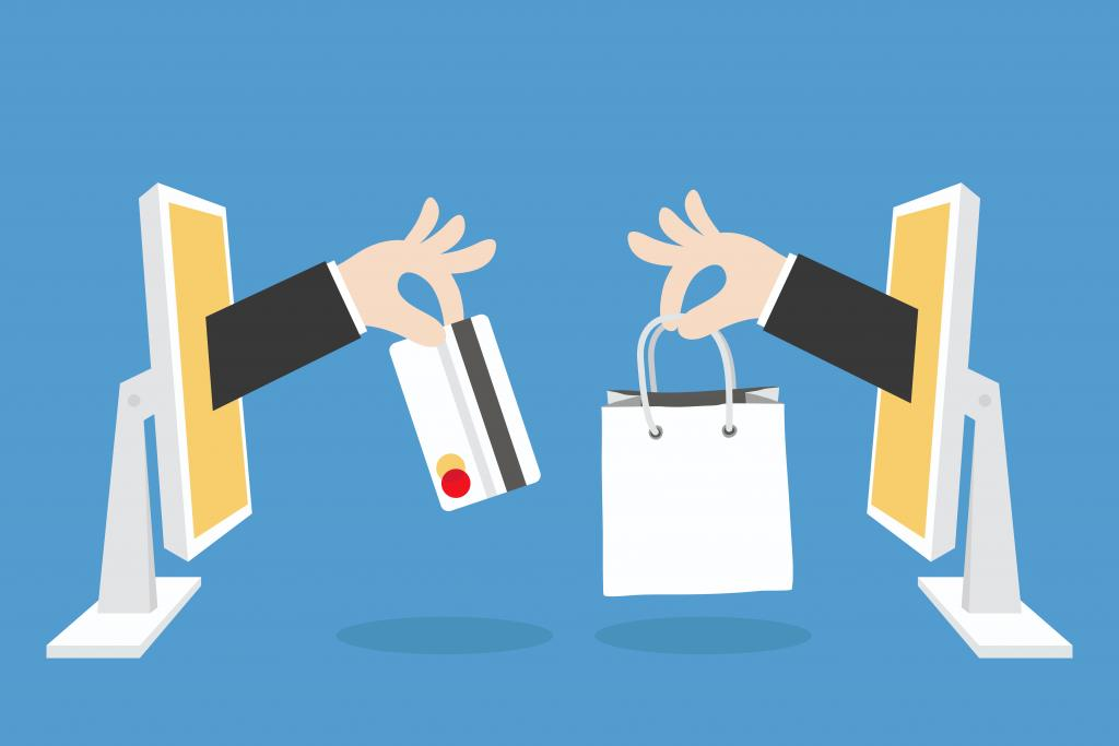 3 Strategies to Optimize Google Shopping Campaign Structure