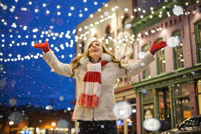 Christmas Questions To Ask.7 Questions To Ask When Budgeting For Digital Media In Q4