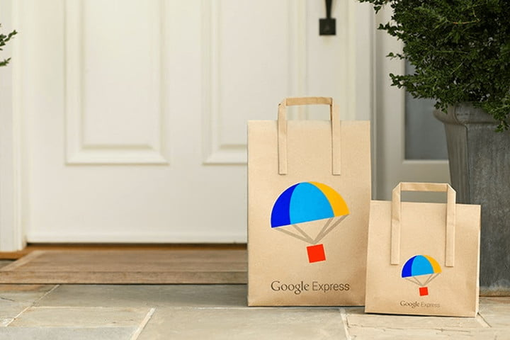 Google Express: What PPC Advertisers Should Know