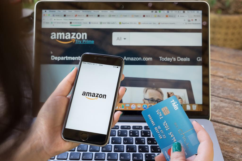 Grow Your Amazon Ads Revenue with Automatic Campaigns