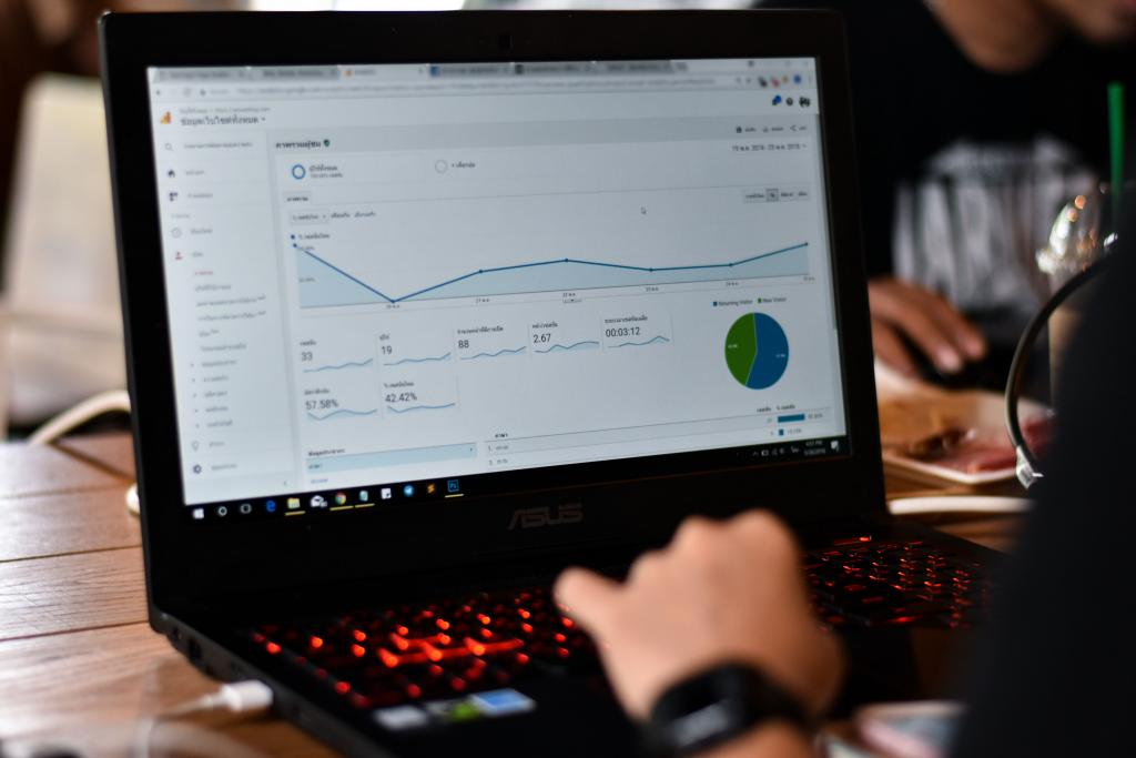 3 Google Analytics Reports for Better Remarketing Tests