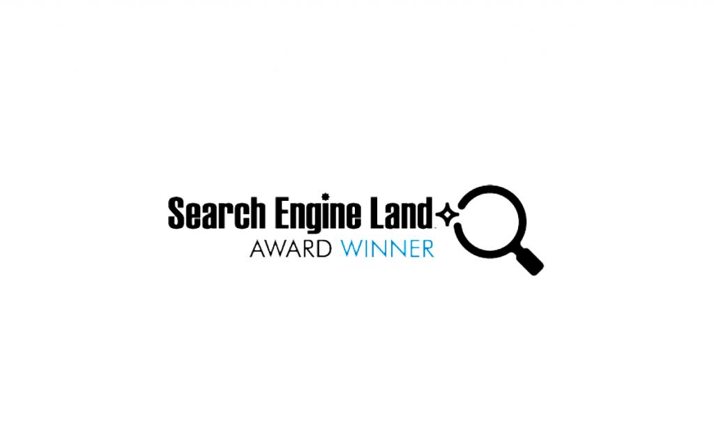 Metric Theory Wins Agency of the Year at the Search Engine Land Awards