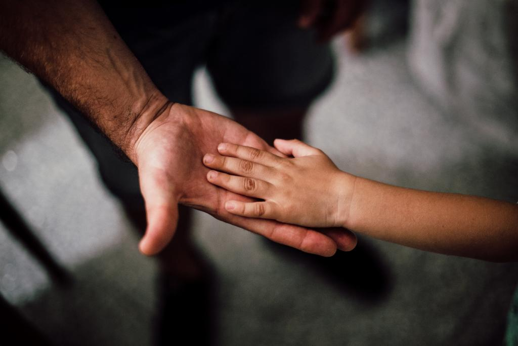 Preparing Your Paid Media Campaigns for Father's Day