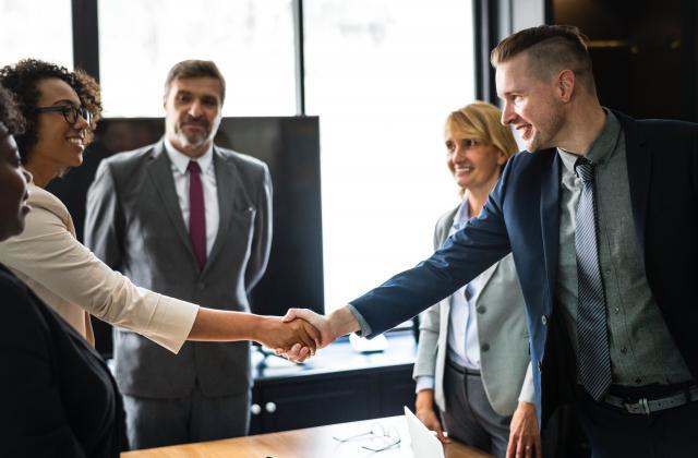 Client Communication