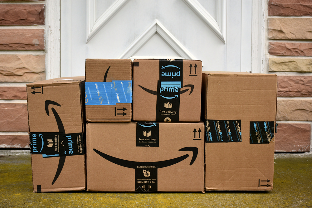 Prepare for Amazon Prime Day, Whether You Sell on Amazon or Not