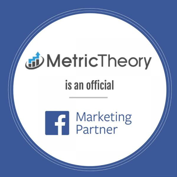 Premium Facebook Marketing Partner
