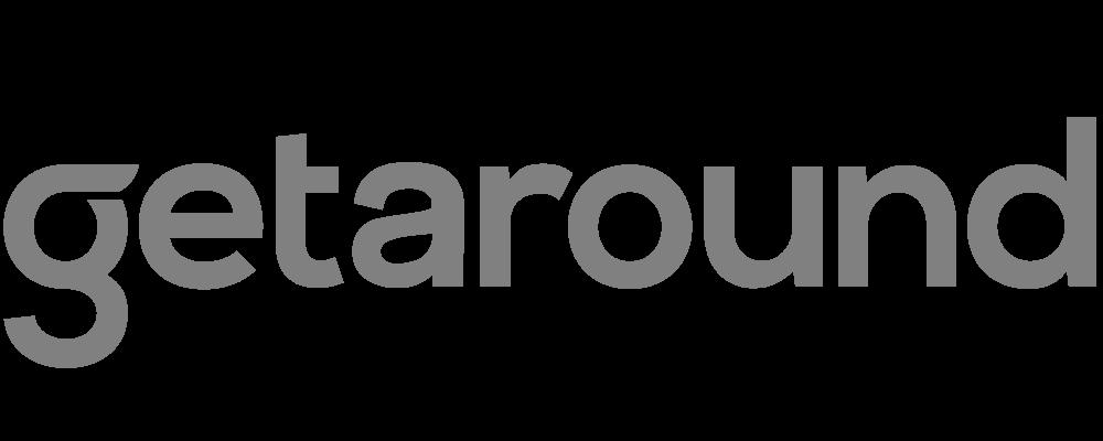 Smart Travel Resources - GetAround